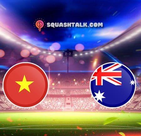 Nhận định bóng đá trận Việt Nam vs Australia, 19h00 – 07/09/2021