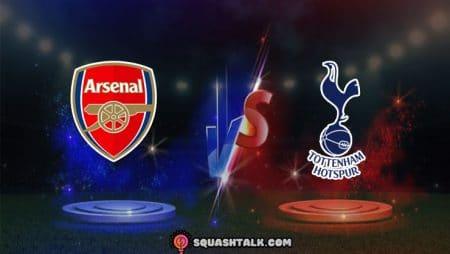 Soi kèo bóng đá Arsenal vs Tottenham, 22h30 – 26/09/2021