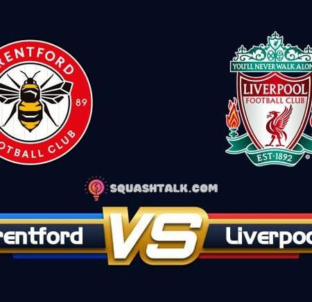Soi kèo nhận định Brentford vs Liverpool, 23h30 – 25/09/2021