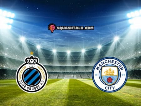 Soi kèo Club Brugge vs Man City, 23h45 – 19/10/2021