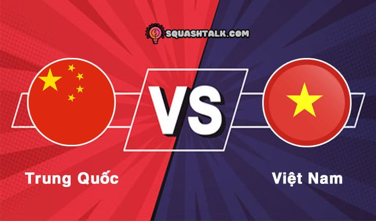 Soi kèo bóng đá Trung Quốc vs Việt Nam, 0h00 – 08/10/2021