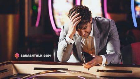Tại sao đánh bạc online luôn thua nhưng vẫn thích tận hưởng nó